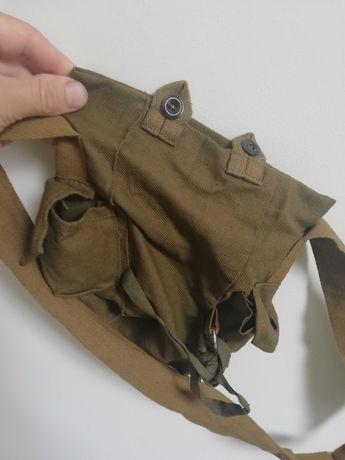 Чанта за лов и др.