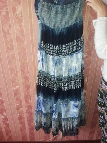 Продам платье нарядные