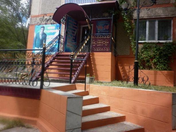 Продаётся действующий магазин в Топаре