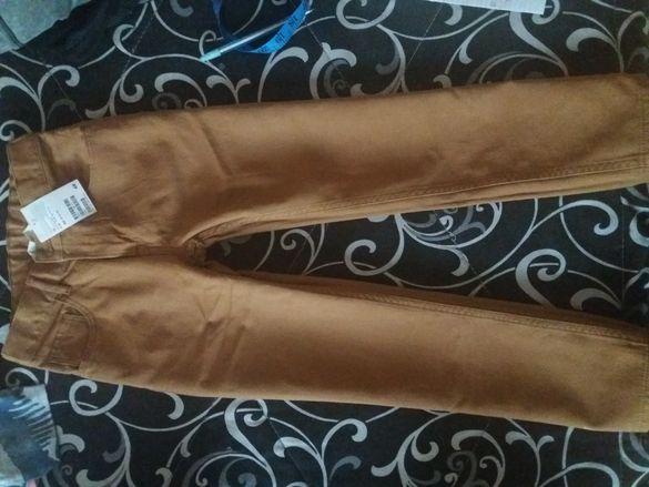 Панталон H&M размер 122
