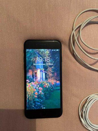iphone 7,   32Gb , в идеальном состояни