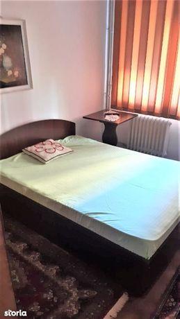 Gorjului !Apartament 2 camere in Militari!