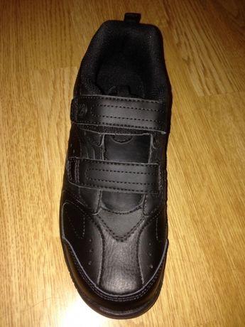 Pantofi sport 37