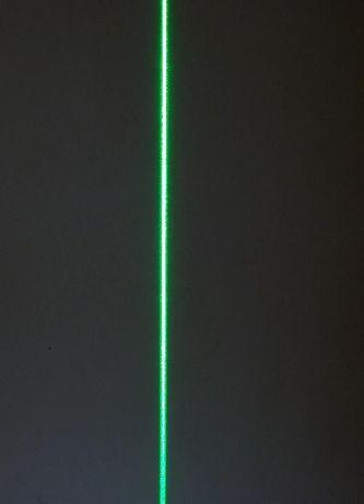 Лазер за циркуляр, лазер за многолистов циркуляр, лазер за гатер, лазе