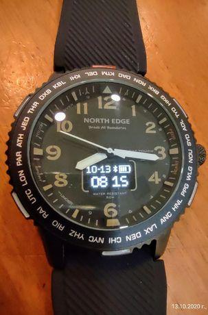 Лот часовници-без забележки