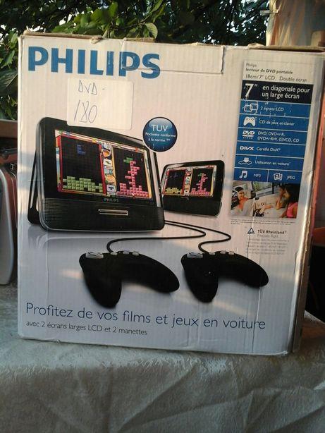 Philips,