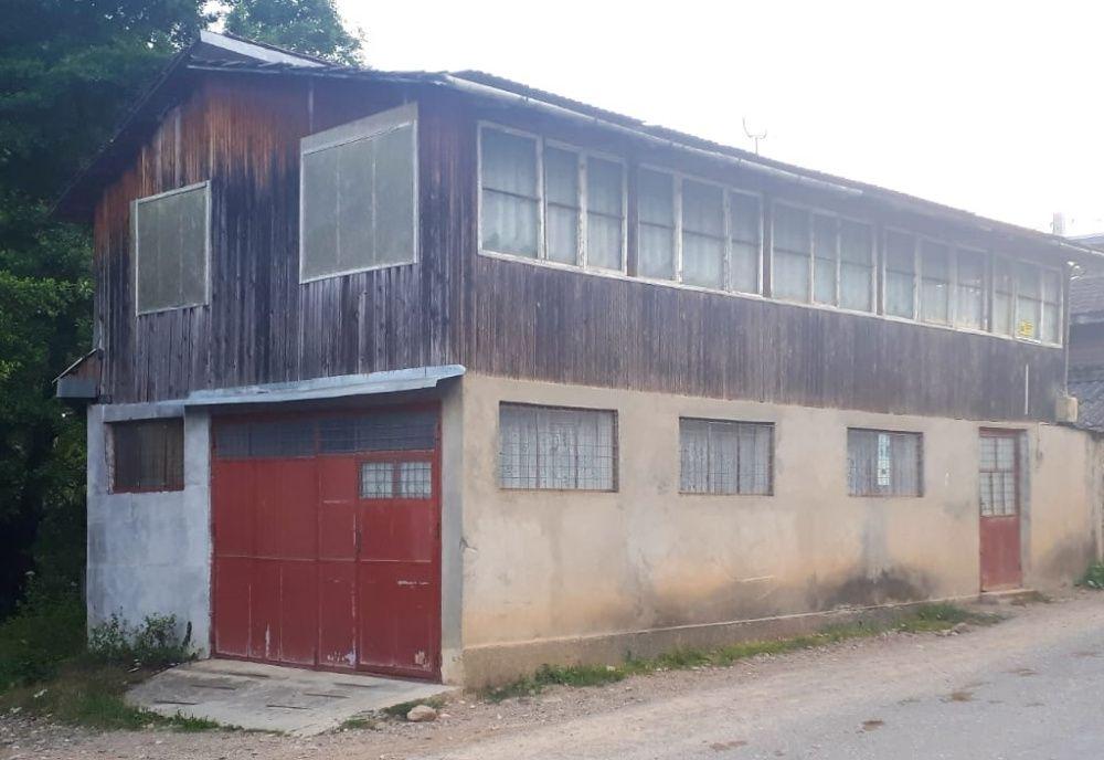 Casa P+M, posibilitate de business