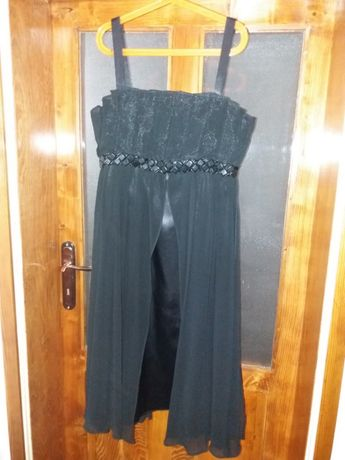 Vand rochie Nissa de seara marimea 38