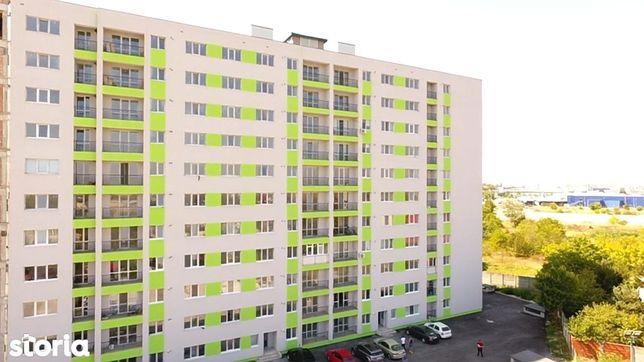 Apartament 2 camere decomandat Iuliu Maniu Direct Dezvoltator