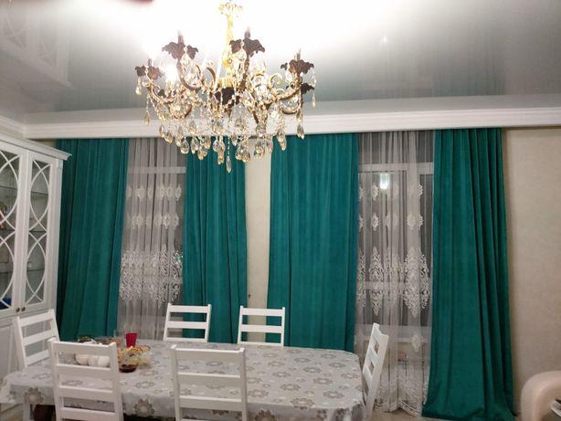 Продам 1 комнатную квартиру по адресу Кабанбая