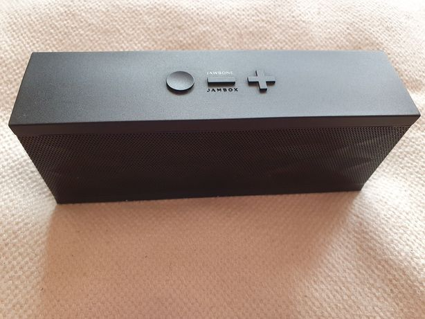 Vând Boxă portabilă Jawbone Jambox Mini