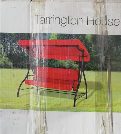 Продам кресло-качели новую.