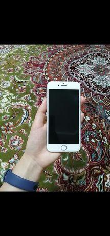Продам Iphone 6 64 гб