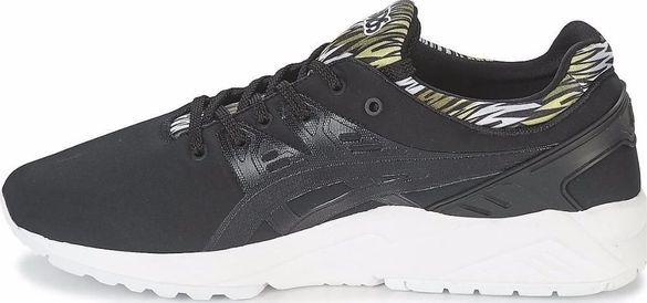 -54% asics gel-kayano, 43.5, нови, оригинални мъжии спортни обувки