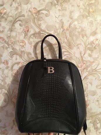 Продаю рюкзак-сумку