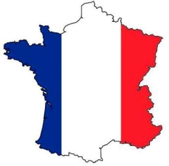Meditații limba franceză
