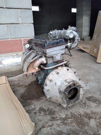 Продаю двигатель ЗМЗ-405