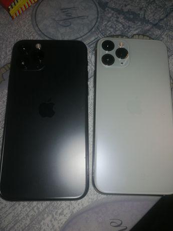 IPhone 11pro 2 bucăți noi