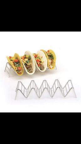 Suport Taco