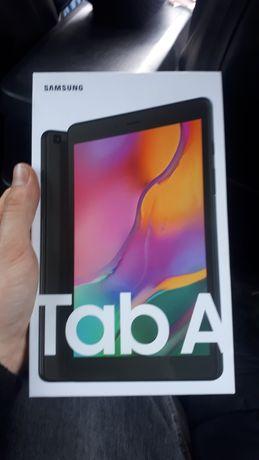 Продается Samsung Tab A