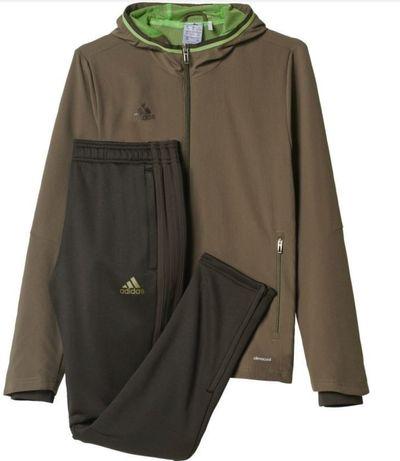 Trening Adidas Copii S93527 Original Nou