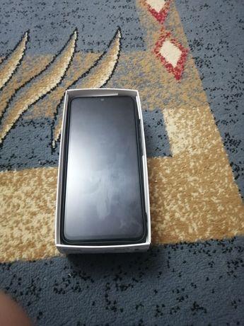 Смартфон Samsung A02s