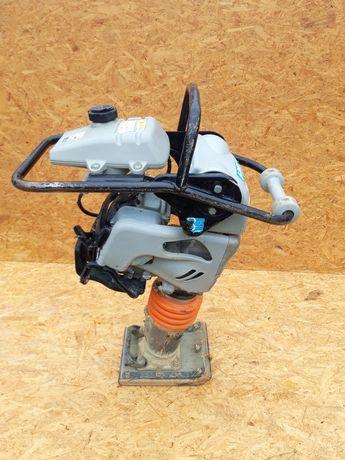 Picior compactor mikasa