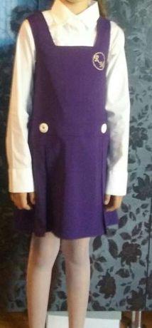 Vand uniformă