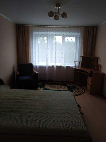 Ссдается 1 комнатная квартира на длительный срок,  ЖК Алатау Сити