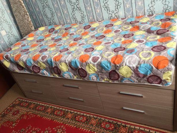 Детская/подростковая кровать