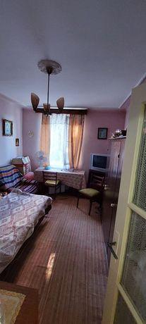 De vânzare apartament cu 2  camere