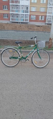 Stels300 велосипед