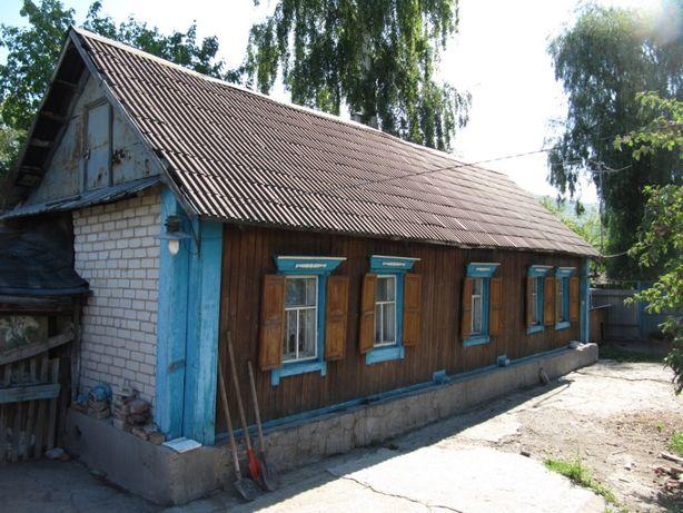 Дом 3х комн кирпичный в Новой Бухтарме