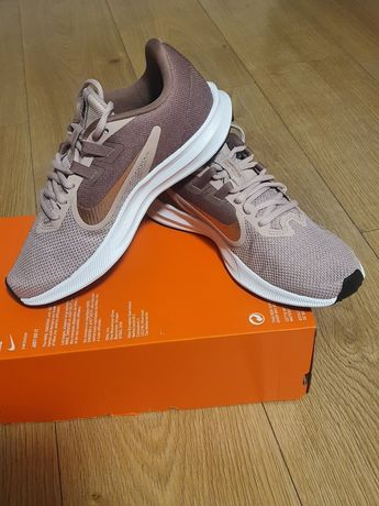 Nike Downshifter9 nr.36.5