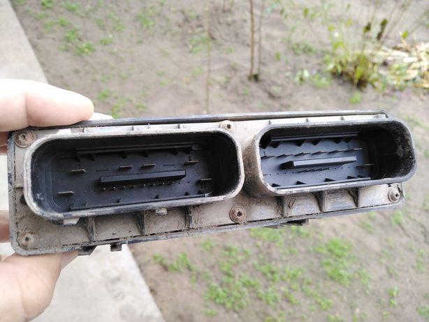 Calculator/Modul Ventilatoare Opel