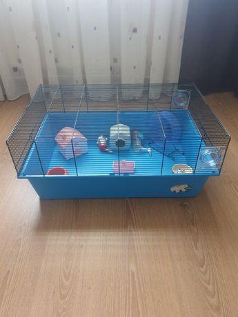Cusca hamsteri/animale talie mica