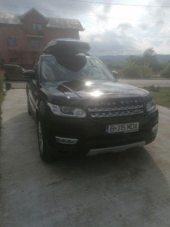 Range Rover sport de vanzare
