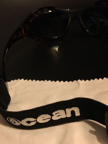 Ocean,Smith,Velos,Everest,Alpina,оригинални очила за колоездачи, Цюрих гр. София - image 5