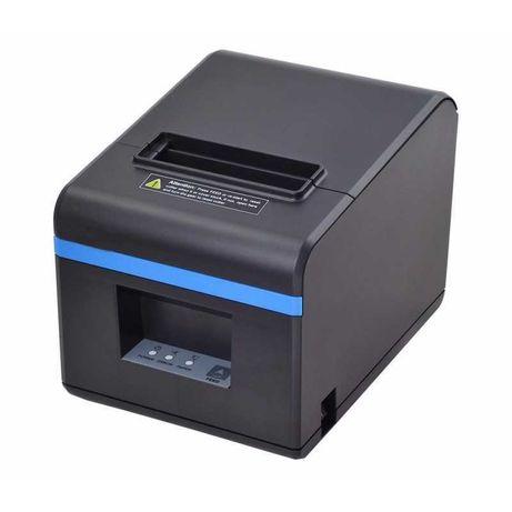 Чековый принтер xprinter 80mm