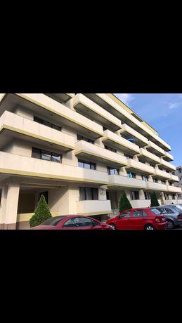 Apartament 2 camere Open-space De închiriat Bonjour Residece