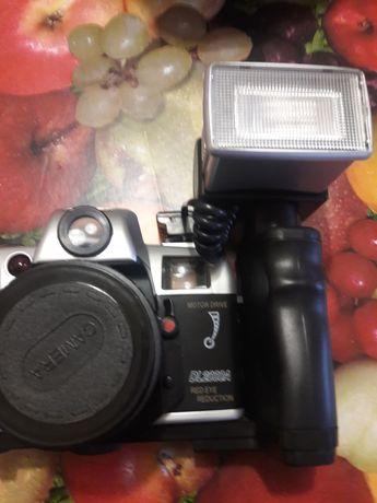Vând aparat de fotografiat Sony