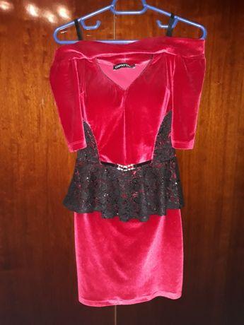 Vând rochițe