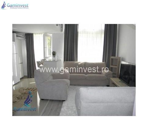 GAMINVEST - Apartament de vanzare in Prima Premium, Oradea V1518B