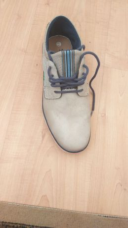 Pantofi noi sport elegant