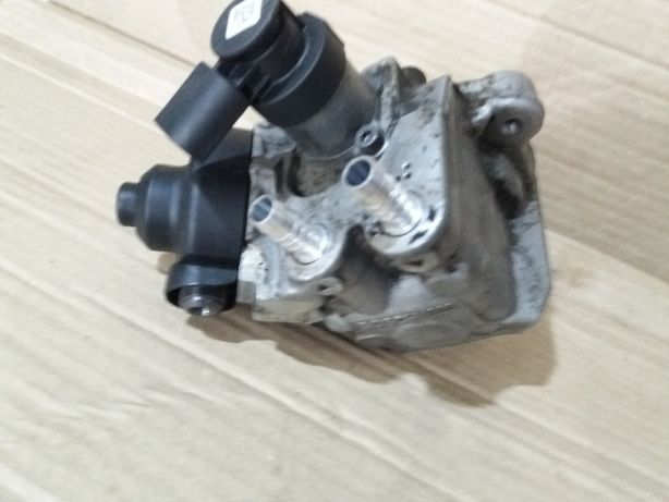 Vand pompa inalta presiune WV/Audi 2000cm3 cod 03L13055