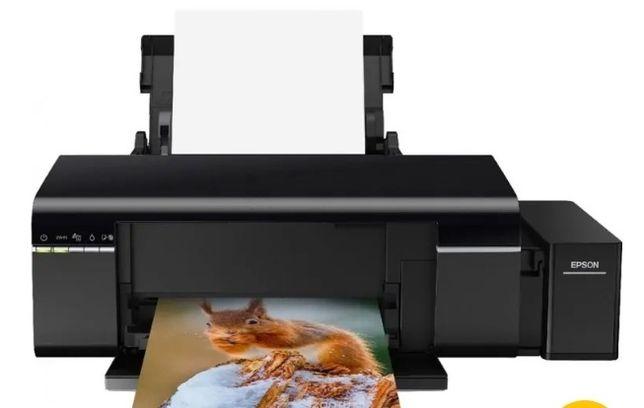 Принтер сатылады