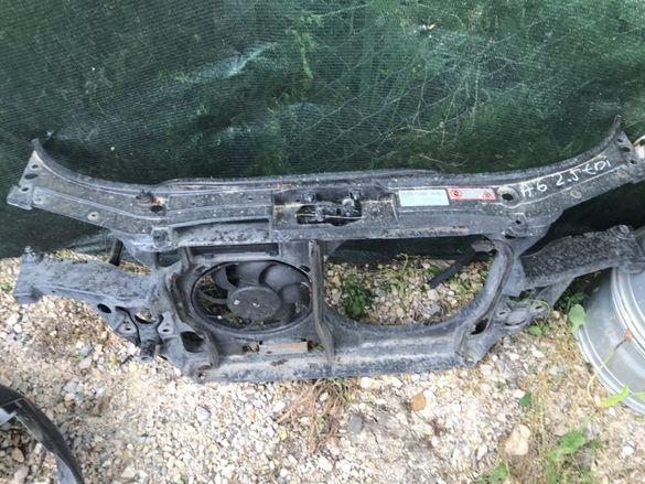 Очиларка/очеларка Ауди А6 2.5тди/Audi a6
