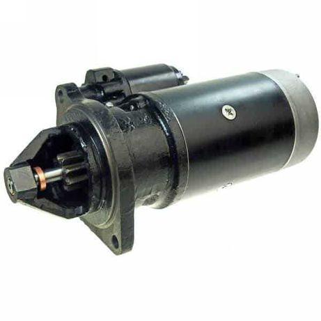 Electromotor Kubota V1405
