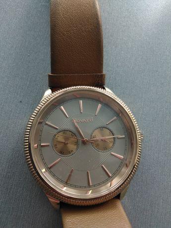 Елегантен мъжки часовник Novatti