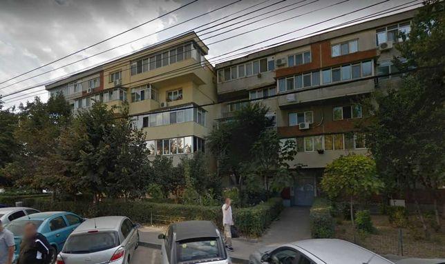 Schimb ap. 2 camere cu casă 3 camere